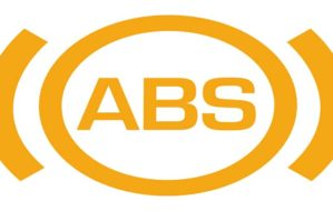 5 Symptoms of a Bad ABS control module and replacement cost