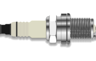 5 Symptoms of A Bad Spark Plug: Don't Get It Worse!