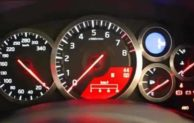 7 Common Causes Car Loses Power When Accelerating