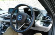 5 Causes of Steering Wheel Shakes at Low and High Speed