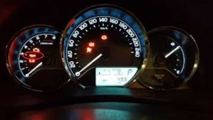 Symptoms of a Bad Oil Pressure Sensor and Replacement Cost ...