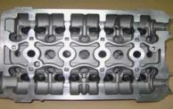 Cracked cylinder head symptoms and repair cost