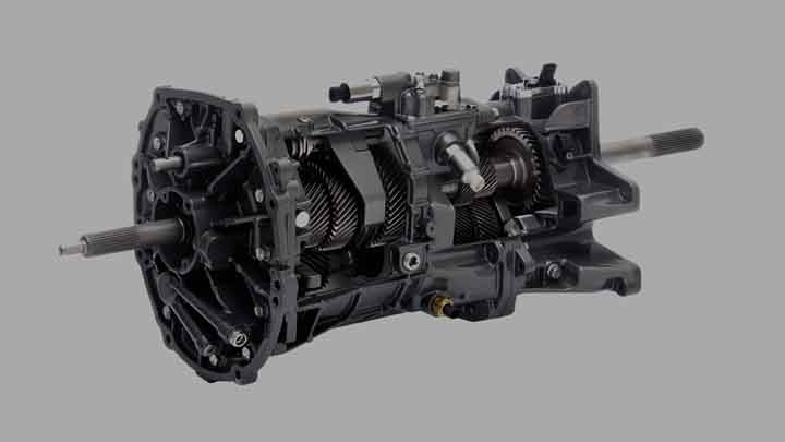 manual and automatic transmission fluid change cost