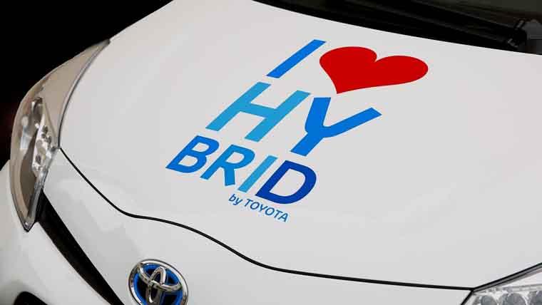 Diesel Hybrid Vs Gasoline Hybrid Cars Pros And Cons