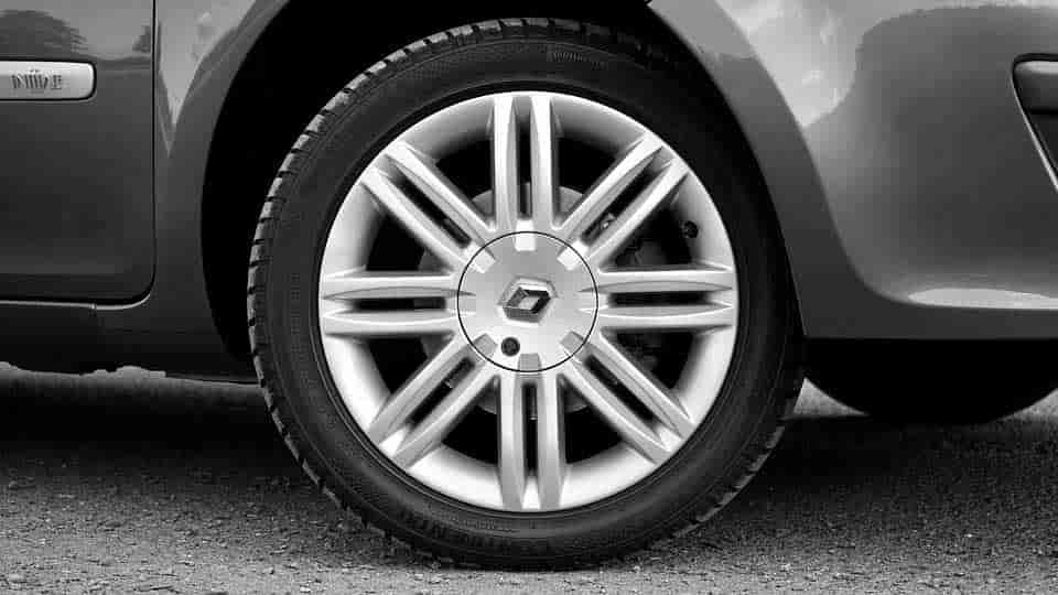How Often Should You Get Tires Rotated >> How Often Should You Rotate And Balance Your Tires Oards