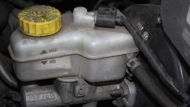 Brake Fluid Change Cost >> How Often To Change Brake Fluid And Average Cost Oards