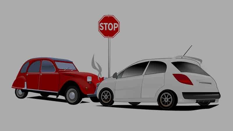 5 Best Car Insurance Companies For New Drivers