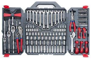 best mechanic-tool-set