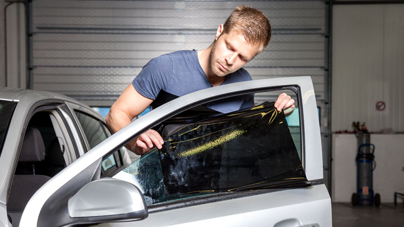 9 Best Car Window Tints in 2021 for Noticeable Heat Reduction