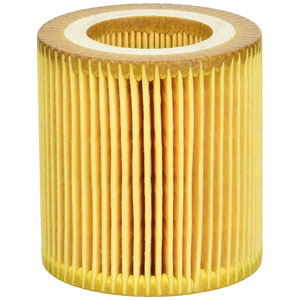 best synthetic filter for BMW
