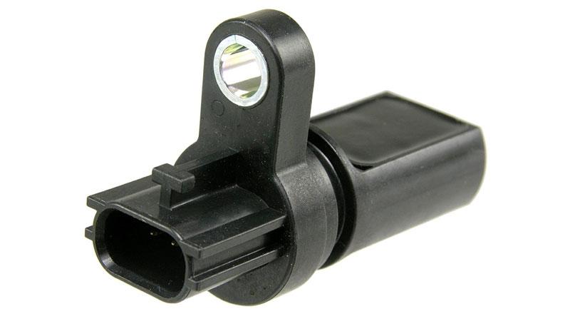 crankshaft position sensor replacement cost