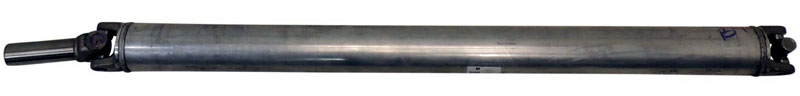 drive shaft replacement cost