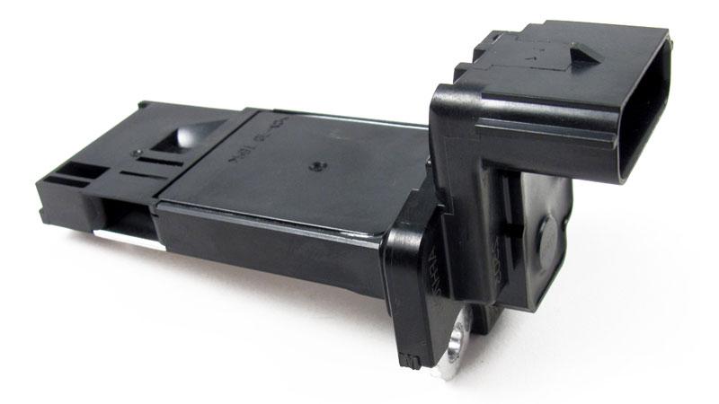 maf sensor replacement cost