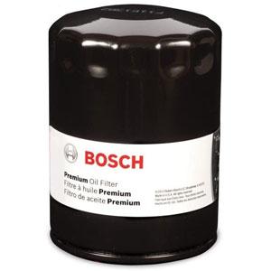 oil filter for full synthetic