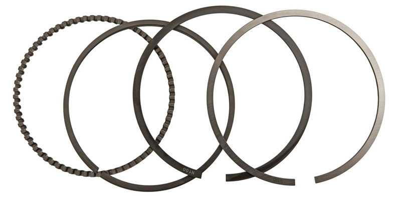piston rings replacement cost