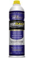 Royal Purpose Max-Clean review