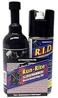Run-Rite Sledgehammer review