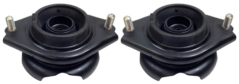 strut mount replacement cost