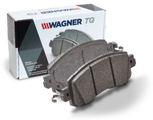 Wagner ThermoQuiet review