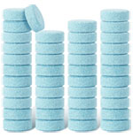 winshield washer tablets
